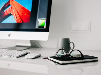 Assistants vocaux : quels impacts sur les sites Internet ?