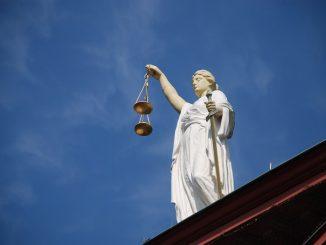 Où trouver un huissier de justice et comme le choisir ?
