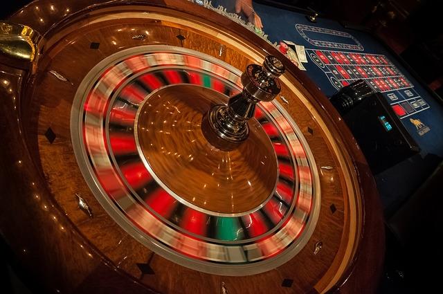 roulette-634412_640