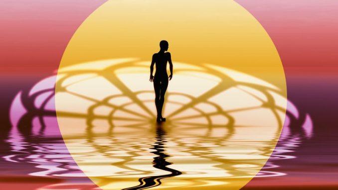trouver un thérapeute umuntu annuaire thérapeute agenda plus etre plus