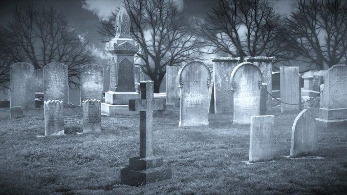 le prix pierre tombale