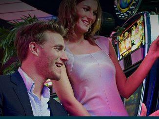 casino en ligne et bonus