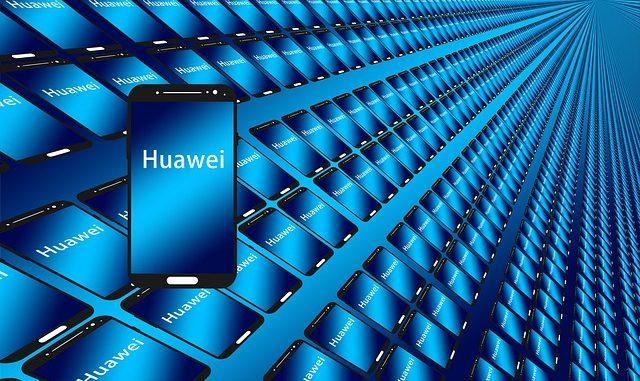 Huawei nie que Facebook, WhatsApp et Instagram ne fonctionnent plus sur ses Smartphones