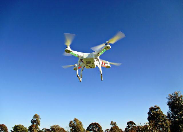 tout-savoir-prise-de-vue-aerienne-par-drone