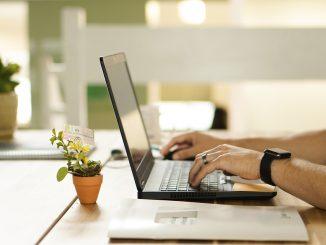 4 bonnes raisons d'opter pour de la location de bureau