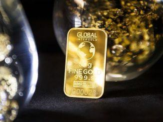 le bon prix de l'or pour acahat et vente or