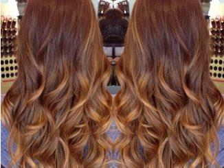 Suivre la mode avec des extensions de cheveux