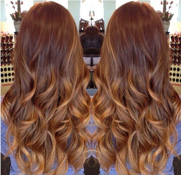 extension cheveux