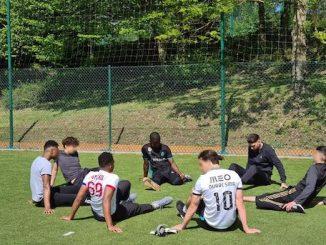 Eduquer les jeunes à travers le sport