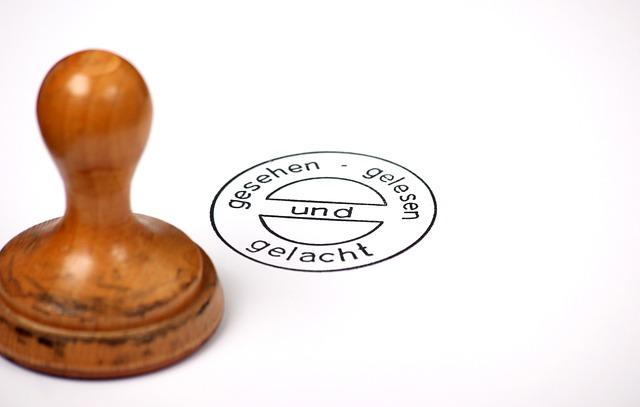 stamp-4889549_640