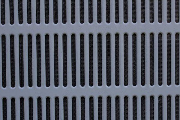 Comprendre le fonctionnement d'un climatiseur