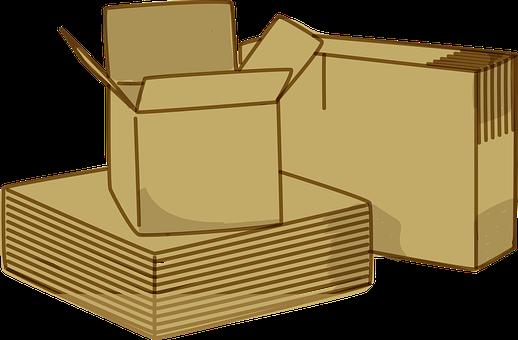 boxes-4386249__340 – Copie